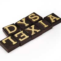 Dyslexia Adult Symptoms Diagnosis