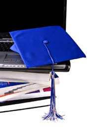 Online Education Distance Learning