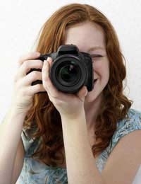 Digital Photography Courses Video